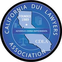 California DUI Lawyers Association